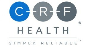 crf-health