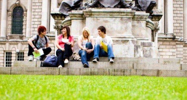 education uk exhibition