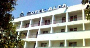 saturn-hotel-alfa