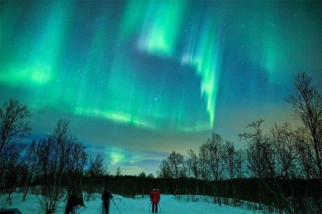 aurora-borealis-in-finland_2-640x426