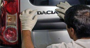 dacia-cars