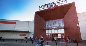 sibiu-shopping-city
