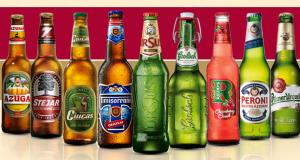 beer-brands