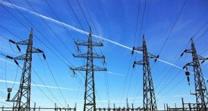 electricity-consumption