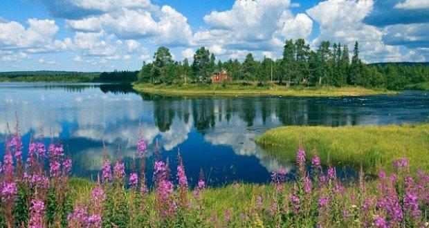 finland-summer