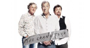jeremy clarkson hammond-may-the-grand-tour