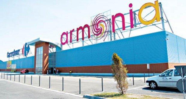 armonia-mall
