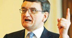 ciorbea ombudsman