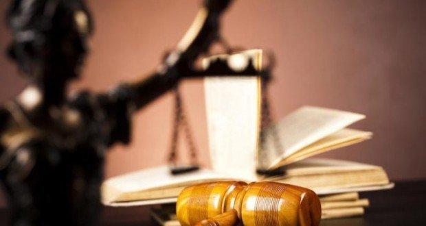 magistrates-unjr-amr
