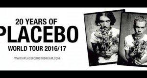 placebo 20-years-tour