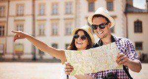 tourists-in-romania