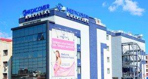Breast Care Center