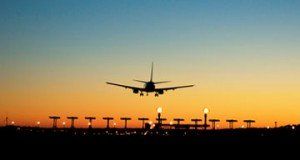 airports in Romania