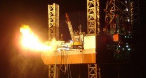 black sea oil and gas