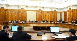 legal committee senate