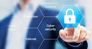 cyber security alerts