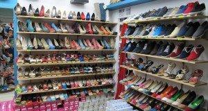footwear incaltaminte