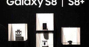 Samsung_Galaxy_S8 Extra