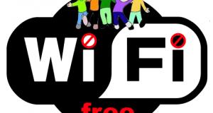 wi-fi schools