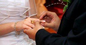 referendum marriage