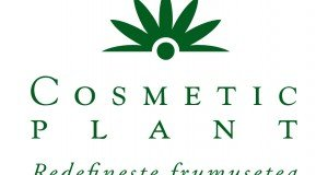 cosmetic plant1