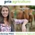 agriculture pria