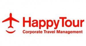 happy tour