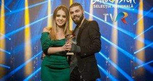 ilinca&alex eurovision 2017