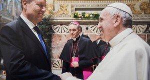iohannis papa pope