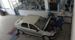 itp auto service