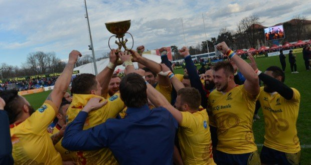 rugby europe cup 2