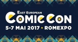 East-European-Comic-Con-2017-660x400