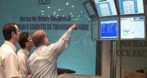 Romania Investors Day
