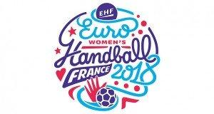 handball sigla euro 2018