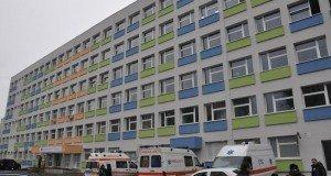 pantelimon hospital