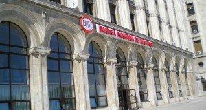 Romanian Commodities Exchange