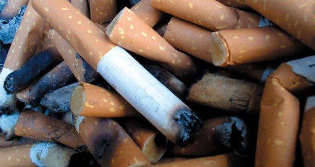 Tobacco Directive