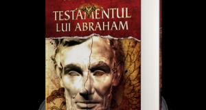 abraham's will
