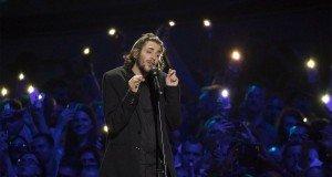 eurovision salvador-sobral