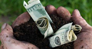 finance for farmers