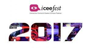 iceefest 2017