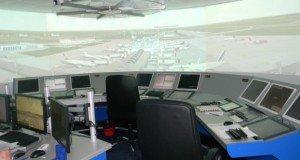 warning strike air controllers