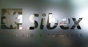 sibex