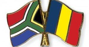 SouthnAfrica Romania