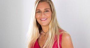 Murielle Lorilloux 01
