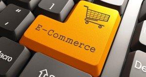 Romanian e-commerce