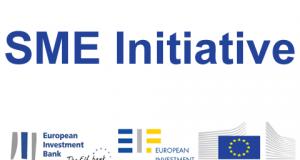 SME Initiative