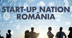 Start-up-Nation