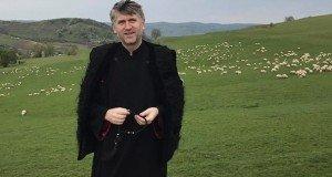 cristian-pomohaci priest