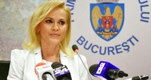 firea sacks